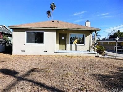3347 Sepulveda Avenue, San Bernardino, CA 92404 - MLS#: CV17270897