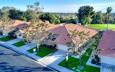 1234 Upland Hills Drive S, Upland, CA 91786 - MLS#: CV17271411