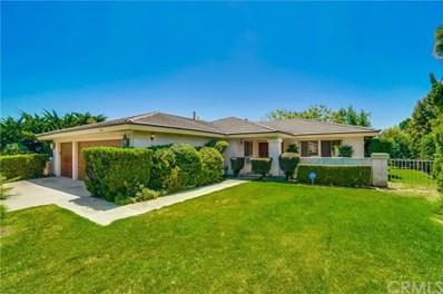 1084 Emerson Street, Upland, CA 91784 - MLS#: CV17271705