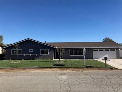 1949 Trotter, Norco, CA 92860 - MLS#: CV17271958