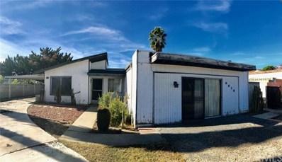 6816 Opal Street, Alta Loma, CA 91701 - MLS#: CV17272631