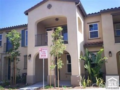 8421 Timberland Lane, Chino, CA 91708 - MLS#: CV17273278