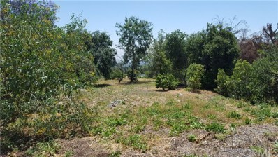 220 W 25th Street, Upland, CA 91784 - MLS#: CV17275231