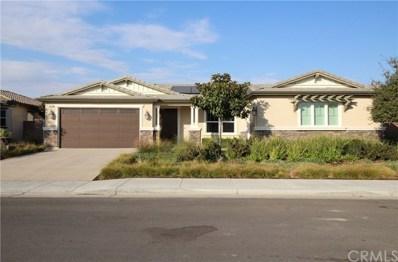 30134 Old Court, Murrieta, CA 92563 - MLS#: CV17276244