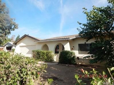 6735 Pasito Avenue, Rancho Cucamonga, CA 91701 - MLS#: CV17279164