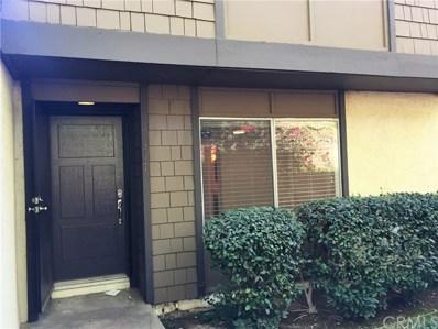 317 Woodglen Drive, San Dimas, CA 91773 - MLS#: CV17279902