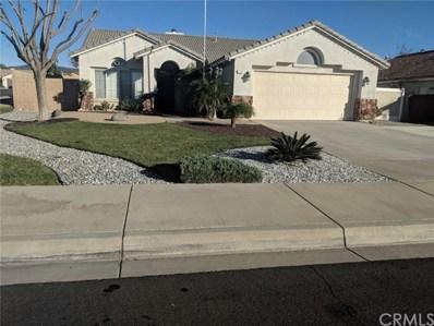 2764 Sunrise Dr., Rialto, CA 92377 - MLS#: CV17280359
