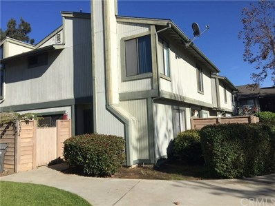 1024 Kent Drive, San Dimas, CA 91773 - MLS#: CV17280492