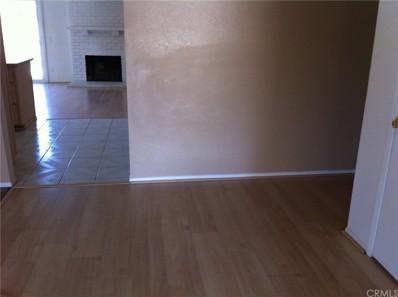 2542 S Balboa Avenue, Ontario, CA 91761 - MLS#: CV17281069