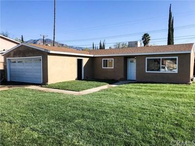 7773 Shasta Avenue, Highland, CA 92346 - MLS#: CV18001036