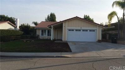 2330 E Rebecca Street, West Covina, CA 91792 - MLS#: CV18001140