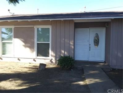 2467 Manville, Pomona, CA 91766 - MLS#: CV18001713
