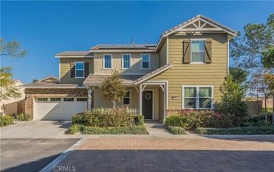 210 Wicker, Irvine, CA 92618 - MLS#: CV18002124