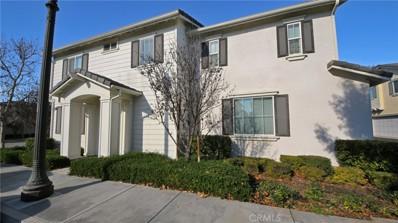 14593 Purdue Avenue, Chino, CA 91710 - MLS#: CV18002847