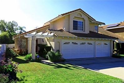 1430 Carissa Street, Upland, CA 91784 - MLS#: CV18003376