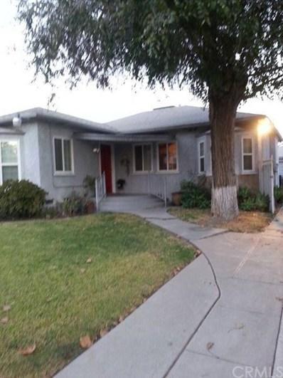 1713 N Mountain View Avenue, San Bernardino, CA 92405 - MLS#: CV18003991