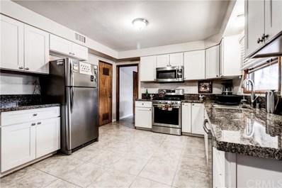 9334 Alder Avenue, Fontana, CA 92335 - MLS#: CV18005228