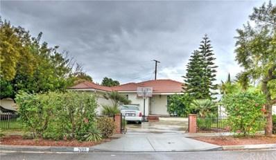 7489 McNeil Way, Buena Park, CA 90620 - MLS#: CV18005596