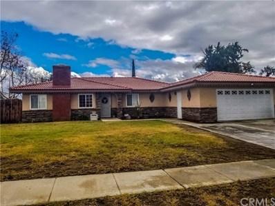 505 S Spruce Avenue, Rialto, CA 92376 - MLS#: CV18006353