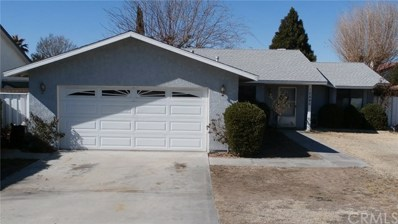 12890 Candlewick Lane, Victorville, CA 92395 - MLS#: CV18006384