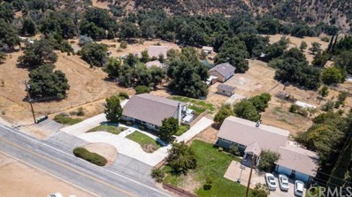 8550 Oak Glen Road, Cherry Valley, CA 92223 - MLS#: CV18006840
