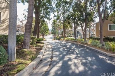 460 Walker Road, San Dimas, CA 91773 - MLS#: CV18007800