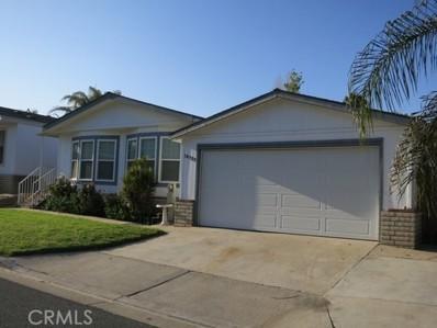 10352 Comstock Road, Corona, CA 92883 - MLS#: CV18008113