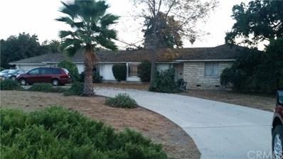1928 E Merced Avenue, West Covina, CA 91791 - MLS#: CV18008866