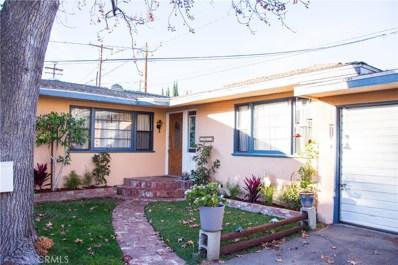 12019 Ranchito Street, El Monte, CA 91732 - MLS#: CV18009286