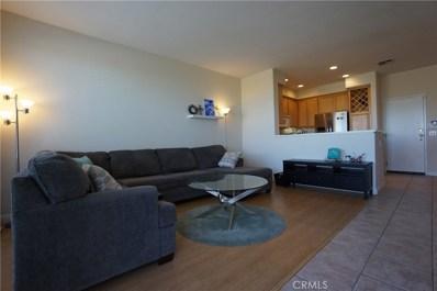 8421 E Ketchum Way, Anaheim Hills, CA 92808 - MLS#: CV18010752