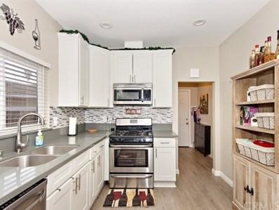 1850 Milton Street, Riverside, CA 92507 - MLS#: CV18011790