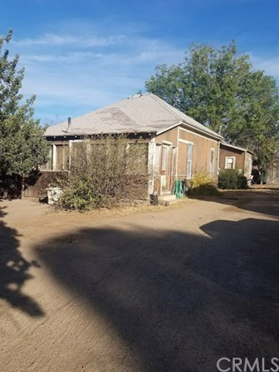 1215 S Sheridan Street, Corona, CA 92882 - MLS#: CV18014034