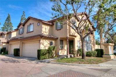 11532 Stoneridge Drive, Rancho Cucamonga, CA 91730 - MLS#: CV18014444