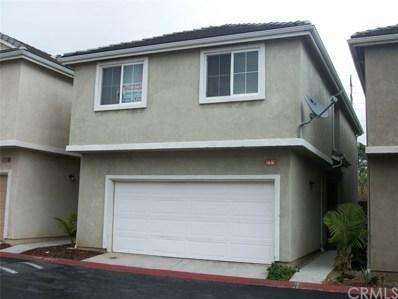 12928 Four Palms Lane, Sylmar, CA 91342 - MLS#: CV18014967