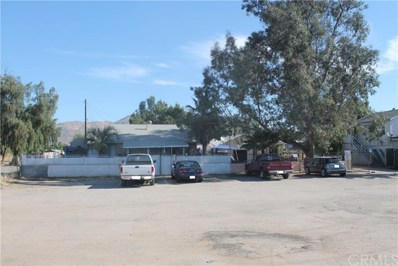21932 Alessandro Boulevard, Moreno Valley, CA 92553 - MLS#: CV18015018
