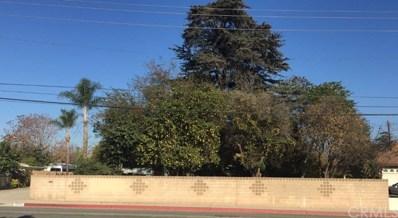12203 Lower Azusa Road, El Monte, CA 91732 - MLS#: CV18016009