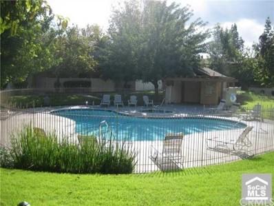 241 S Sentous Ave, West Covina, CA 91792 - MLS#: CV18016260