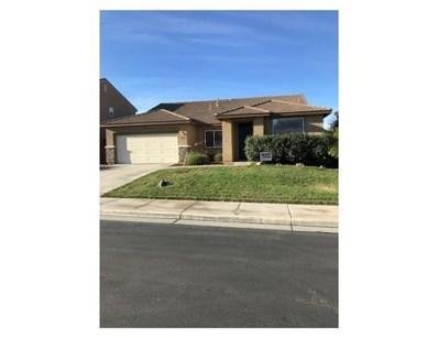 12182 Brianwood Drive, Riverside, CA 92503 - MLS#: CV18016588