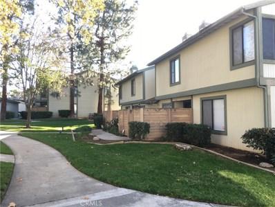 1023 Kent Drive, San Dimas, CA 91773 - MLS#: CV18017513