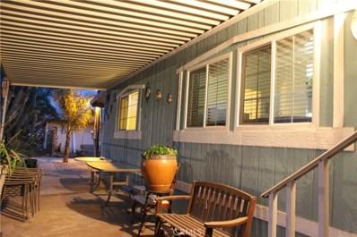 20383 Mural Street, Perris, CA 92570 - MLS#: CV18018698