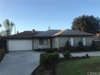 1248 E Michelle Street, West Covina, CA 91790 - MLS#: CV18019615