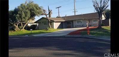 25945 Edgemont Drive, San Bernardino, CA 92404 - MLS#: CV18019618