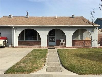 13812 Elmcroft Avenue, Norwalk, CA 90650 - MLS#: CV18021275
