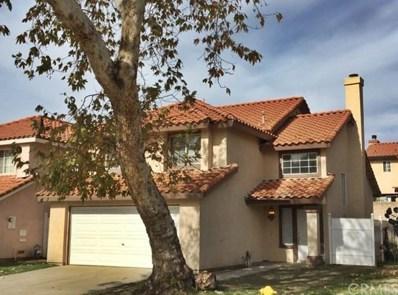 1133 Neva Lane, Pomona, CA 91766 - MLS#: CV18022373