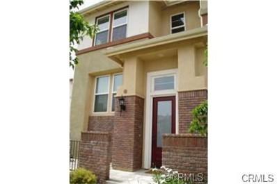 101 Principia Court, Claremont, CA 91711 - MLS#: CV18022728