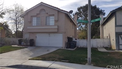 15427 Old Castle Road, Fontana, CA 92337 - MLS#: CV18022754