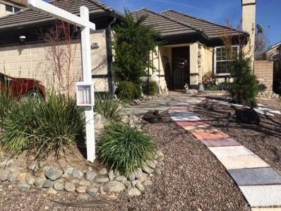 7741 Montecito Court, Rancho Cucamonga, CA 91730 - MLS#: CV18023277