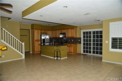 13035 Malvasia, Rancho Cucamonga, CA 91739 - MLS#: CV18023913