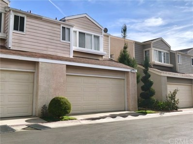 12919 Homestead Place, Chino, CA 91710 - MLS#: CV18024601