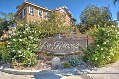 4455 Kristen Court, Riverside, CA 92501 - MLS#: CV18025286